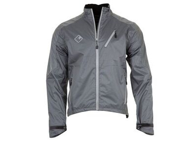 ETC ARID FORCE 10 JACKET