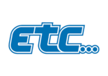 View All ETC Products