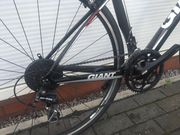 Giant DEFY ADVANCED 2 CARBON 105 SIZE SMALL click to zoom image