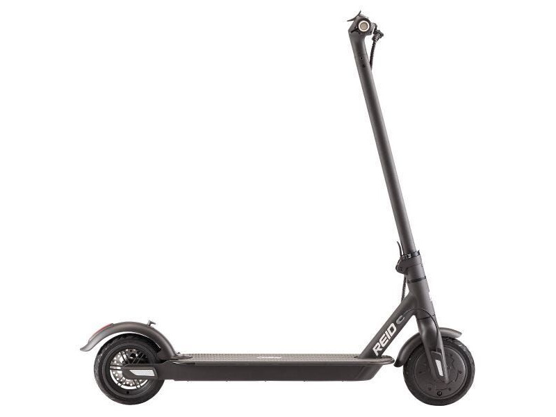 REID E4 ELECTRIC SCOOTER click to zoom image