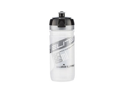 ELITE CORSA 550mm BOTTLE click to zoom image