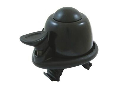 M PART PING BELL FOR OVERSIZE BARS