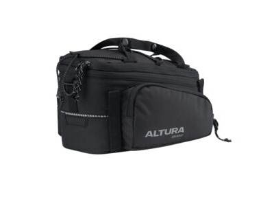 ALTURA ARRAN II RACK PACK click to zoom image