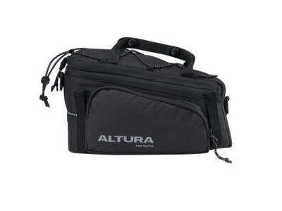 ALTURA ARRAN II RACK PACK