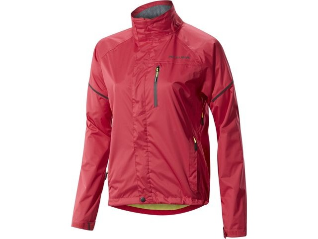 ALTURA NEVIS III WATERPROOF JACKET click to zoom image