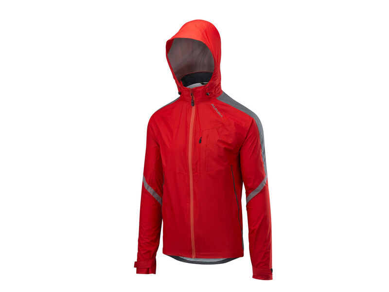 ALTURA NIGHTVISION CYCLONE JACKET click to zoom image