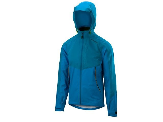 ALTURA NIGHTVISION THUNDERSTORM JACKET click to zoom image