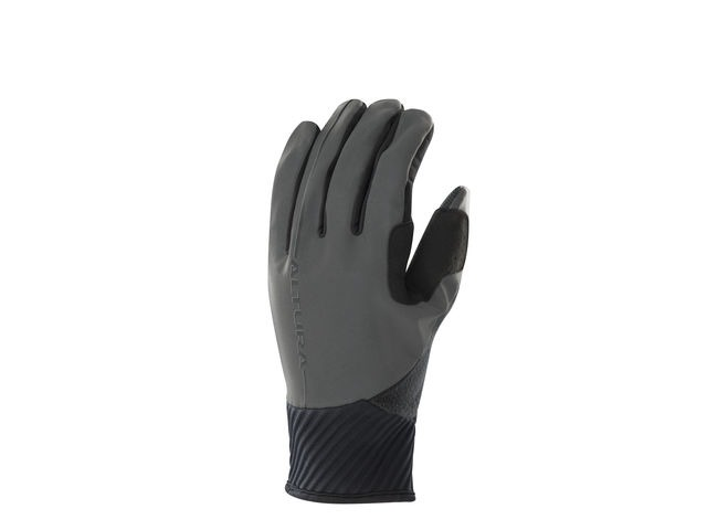ALTURA THERMO ELITE GLOVES click to zoom image