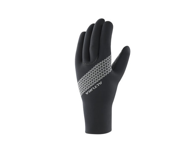 ALTURA THERMOSTRETCH 3 GLOVES click to zoom image