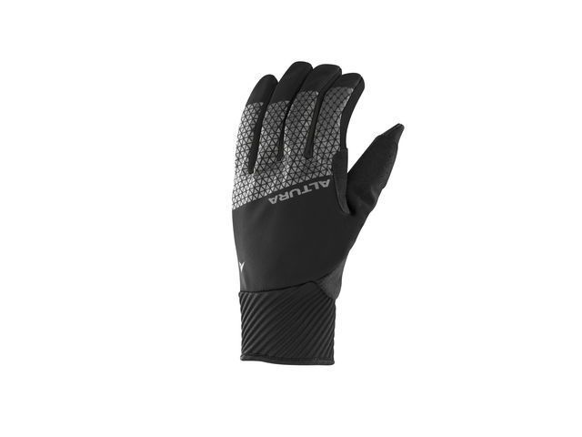 ALTURA NIGHTVISION 4 WINDPROOF GLOVE click to zoom image