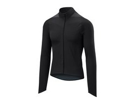 ALTURA Race Waterproof Jacket : Black