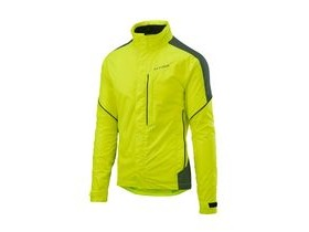 ALTURA Nightvision Twilight Jacket 2018: Hi-viz Yellow