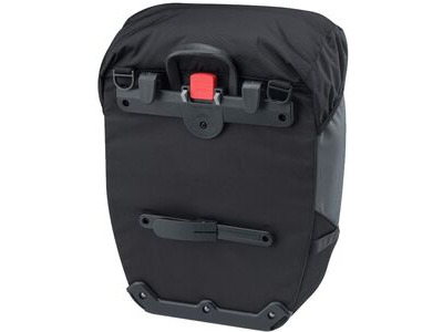 ALTURA DRYLINE II 32 PANNIERS (PAIR) click to zoom image
