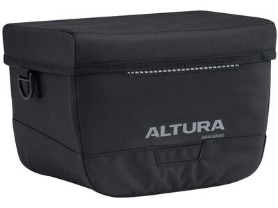 ALTURA ARRAN II BAR BAG