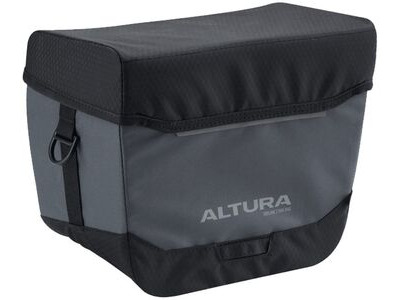 ALTURA DRYLINE II BAR BAG