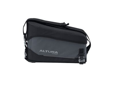 ALTURA DRYLINE II RACK PACK