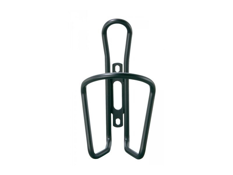 TORTEC SHUTTLE ALLOY CAGE click to zoom image