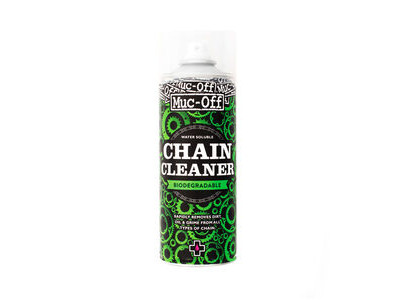 MUC-OFF BIO DEGREASER 500ml click to zoom image