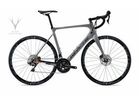 WHYTE WESSEX ROAD BIKE 2019
