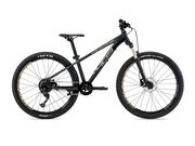 "WHYTE 26"" 403 JUNIOR HARDTAIL 2019 click to zoom image"