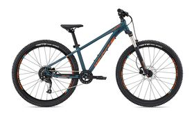 "WHYTE 403 26"" Wheel MTB"