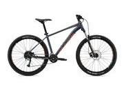 WHYTE 605 HARDTAIL 2019 click to zoom image