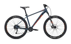 WHYTE 605 HARDTAIL 2020