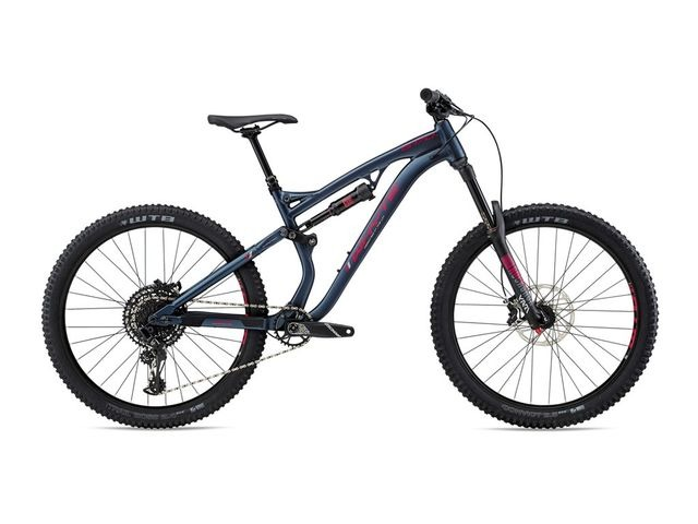 WHYTE G-170 S 2019 click to zoom image