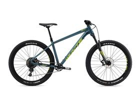 WHYTE 901 HARDTAIL 2019