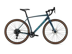 WHYTE FRISTON GRAVEL BIKE
