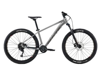 WHYTE 604 COMPACT MTB 2021