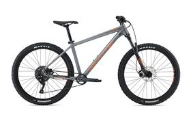 WHYTE 801 HARDTAIL 2020