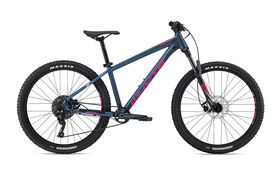 WHYTE 802 HARDTAIL 2020