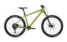 WHYTE 805 HARDTAIL 2020