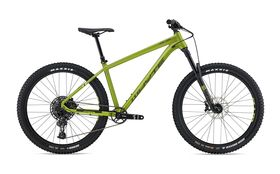 WHYTE 905 HARDTAIL