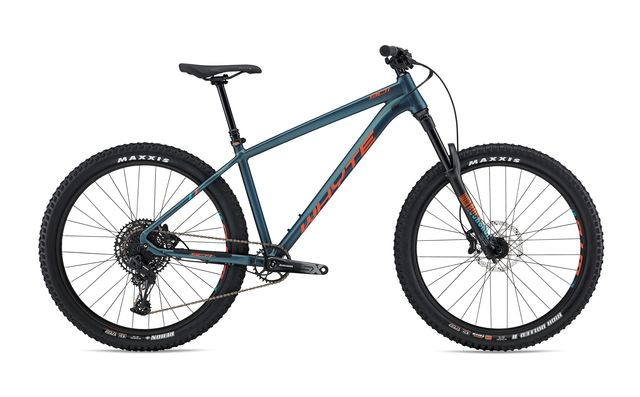 WHYTE 901 HARDTAIL 2020 click to zoom image