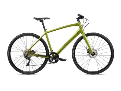 WHYTE SHOREDITCH MENS HYBRID