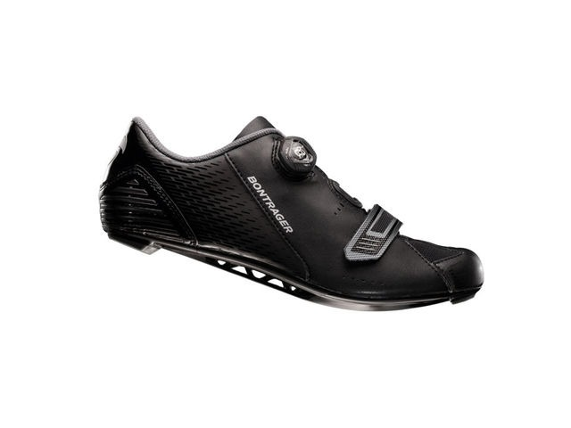 BONTRAGER SPECTER ROAD BIKE SHOE click to zoom image
