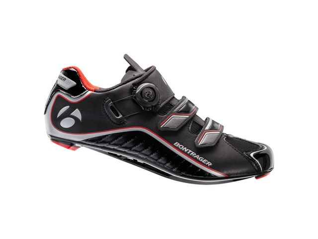 BONTRAGER CIRCUIT ROAD SHOE click to zoom image
