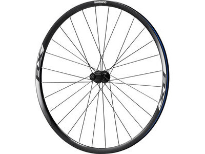 SHIMANO WH-RX010 Disc Road Wheel, 11-Speed