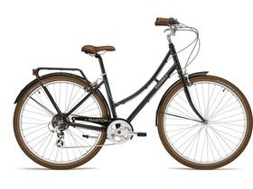 RIDGEBACK TRADITIONAL WOMENS BIKE