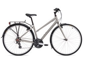 RIDGEBACK SPEED WOMEN'S BIKE