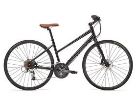 RIDGEBACK ELEMENT WOMEN'S BIKE