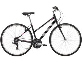 RIDGEBACK MOTION WOMEN'S BIKE