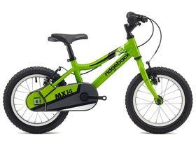 RIDGEBACK MX14 BOYS BIKE