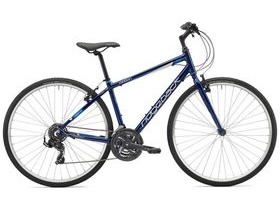 RIDGEBACK MOTION MENS BIKE