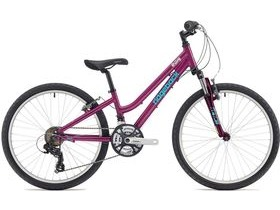 RIDGEBACK DESTINY GIRLS BIKE