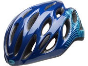 BELL TEMPO WOMEN'S HELMET click to zoom image