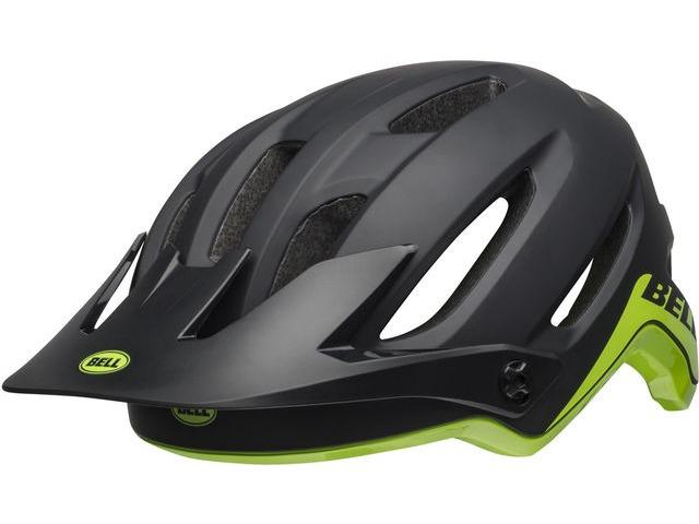 BELL 4FOURTY MTB HELMET click to zoom image