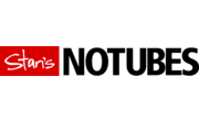 View All STANS NOTUBES Products
